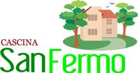 Agriturismo Cascina San Fermo