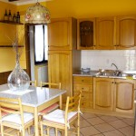 cucina_appartamento