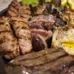 carne_griglia