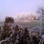 inverno_2