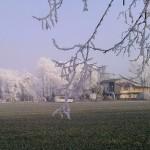 inverno_4